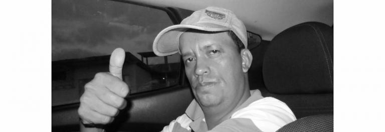 Reinaldo Medina Charry