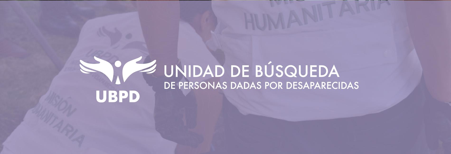 Unidad de Búsqueda agiliza la búsqueda de personas desaparecidas por medio de la toma muestras biológicas a 43 familias en el departamento del Cauca